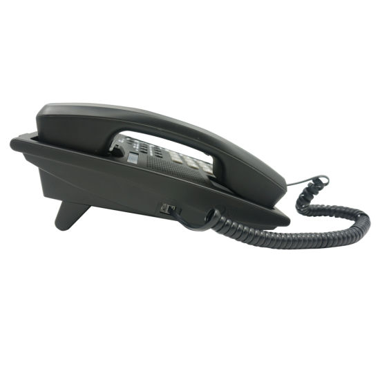 Exclusive Analog Telephone for PBX pH206 with Caller ID pictures & photos