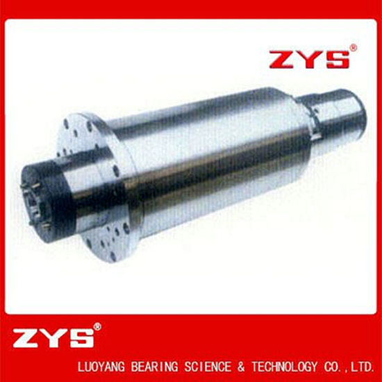 Zys 120MD51y8 Spindle Motor in Stock pictures & photos