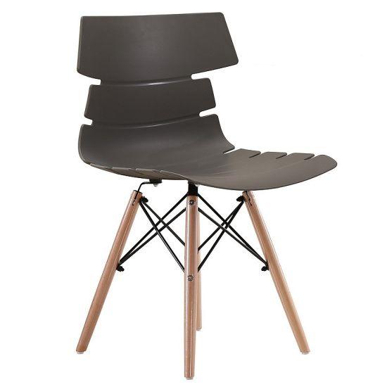 Marvelous Modern Plastic Garden Chairs Online Shopping Inzonedesignstudio Interior Chair Design Inzonedesignstudiocom