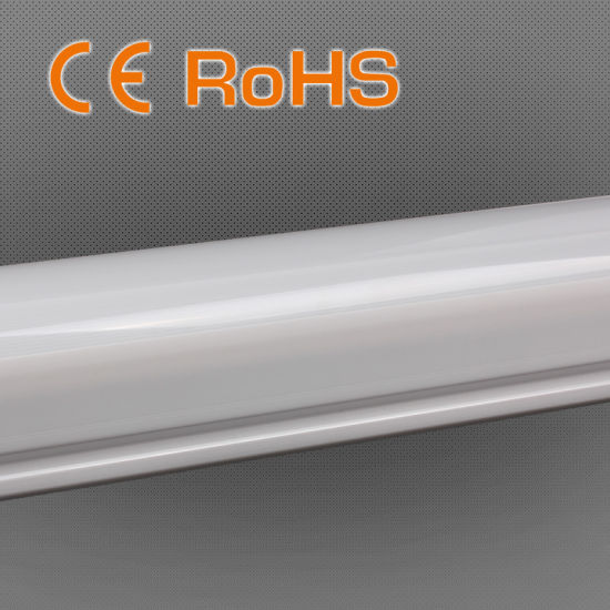 54W 100lm/W 1500mm LED Tri-Prrof Light for Warehouse, Workshop Use pictures & photos
