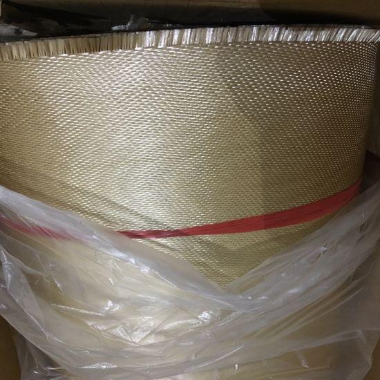 Insulation Glass Fiber Fiberglass Cloth Building Material