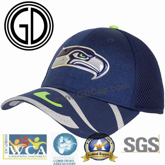 1ce7a1ea9d425 New Snapback Baseball Trucker Sports Leisure Custom Cotton Fashion Era Cap
