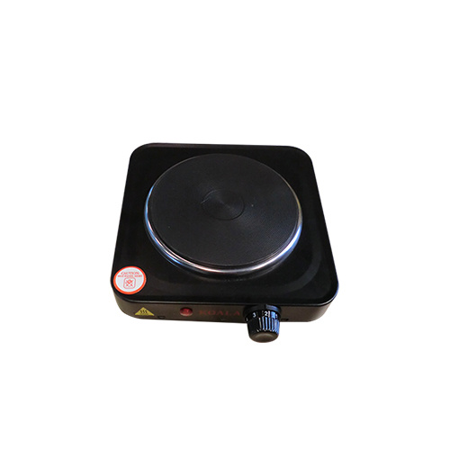 Electric Stove /Hot Plate Hy1000b pictures & photos