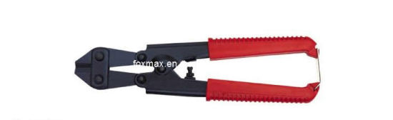 "Mini Bolt Cutter 8"" (CBC03) pictures & photos"