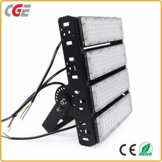 Garden Light Outdoor Lamps 200w 300w 400w Led Flood Light With Cree And Chip Led Tunnel Lights Led Floodlight