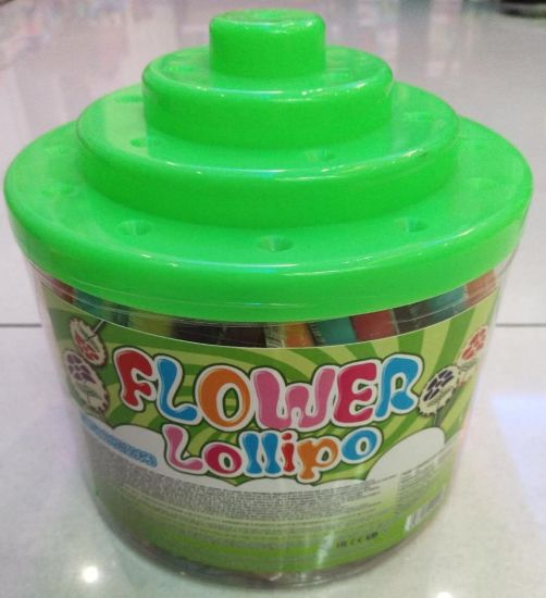 10g Flower Candy pictures & photos