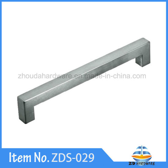 Furniture Handles &Pulls Stainless Steel Kitchen Accessories ...