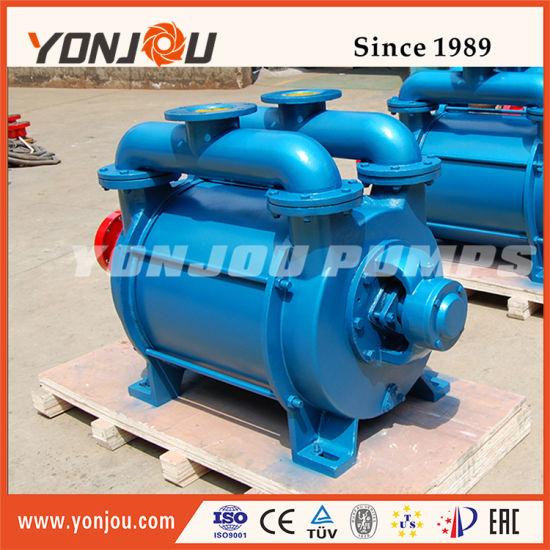 Sk Water Ring Vacuum Water Pump