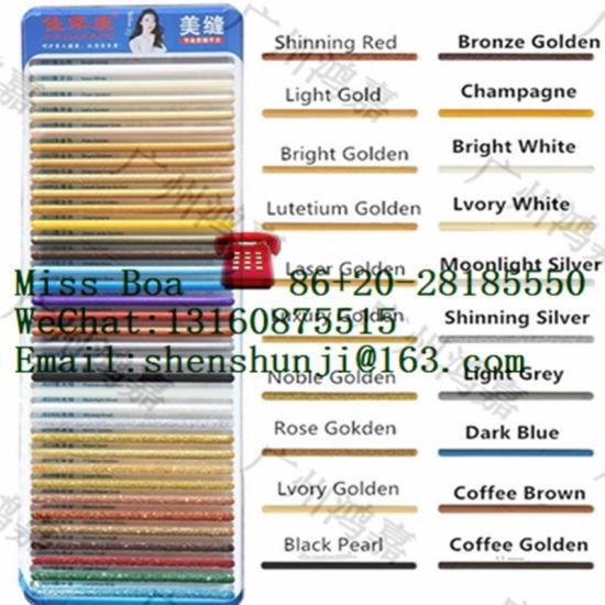 China Colorful Epoxy Resin, Tile Grout, Silicone Sealant, Epoxy