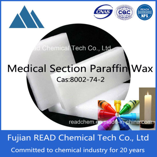 Manufacturer's Spot Supply Physical Therapy Machine Wax Medicinal Medical Section Paraffin Wax