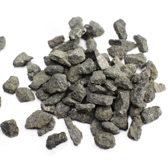 Sand For Sale >> China Factory Price Magnetite Iron Sand On Sale China Iron