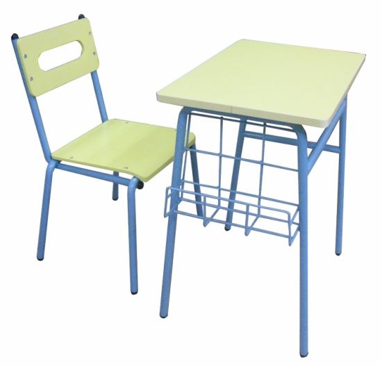 Tremendous China School Study Desk With Adjustable Top For Drawing Onthecornerstone Fun Painted Chair Ideas Images Onthecornerstoneorg