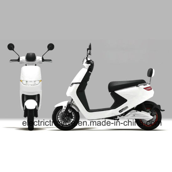 Hot Sale New Electric Bike Standard with Pedal Assisted