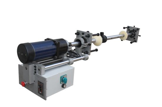 JRT40 Boring Machine for construction using