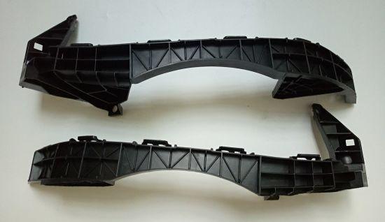 Honda Accord 2014 Head Lamp Bracket Support 71190-T2j-H00 71140-T2j-H00