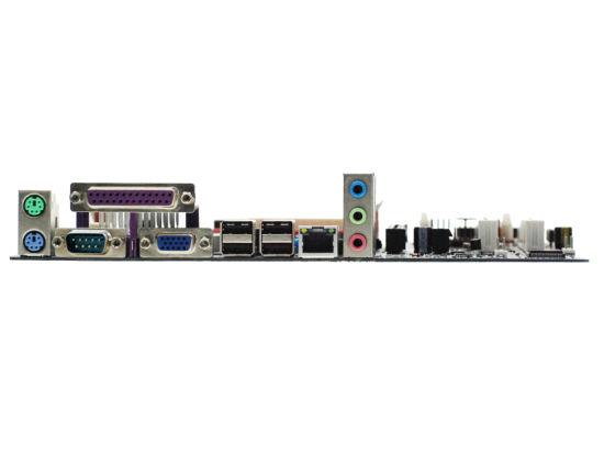 Esonic LGA1156 Motherboard Mainboard H55kcl, H55kbl Fori3 I5 I7 CPU