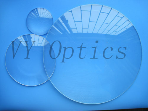 Optical Spherical Lenses for Optical Instrument pictures & photos
