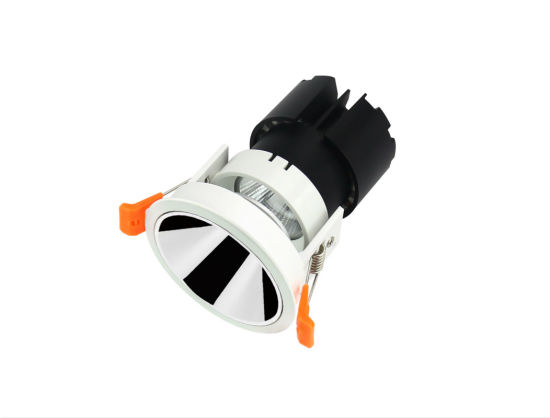 5000K 230V 0-10V LED Downlight pictures & photos