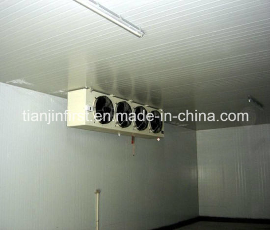 Cold Storage, Movable Portable Cold Room for Made in China pictures & photos