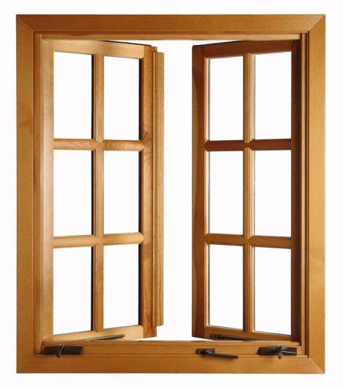 Choose the best color for vinyl windows advanced window products.