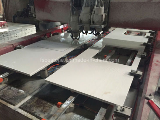 kitchen sector surface grey solid and stone bestone for co surfaces countertop ltd prefab comercial products countertops mist quartz island