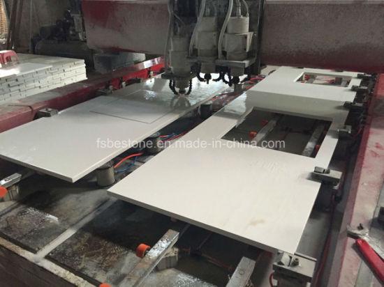 prefab paloma quartz countertops countertop