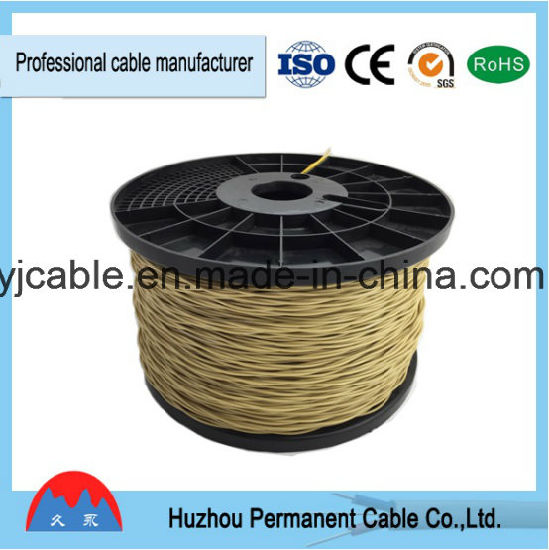 Manufactory industry cables, wires and communication cords