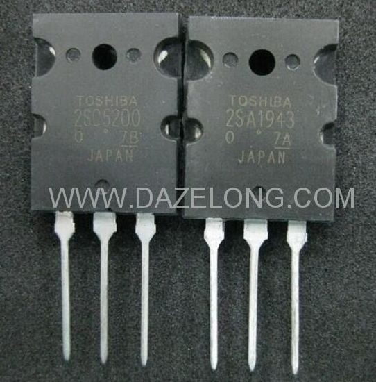 CASE MODULE MAKE Mitsubishi IGBT-PS11034 SemiConductor