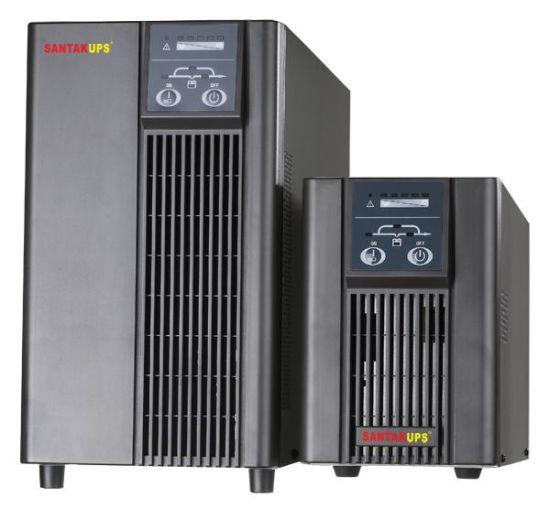 South Africa High Quality Online UPS 3000va DC96V