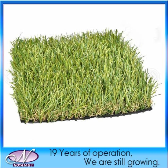 Cheap Artificial Grass Sports Floor/Synthetic Turf for Tennis, Football pictures & photos