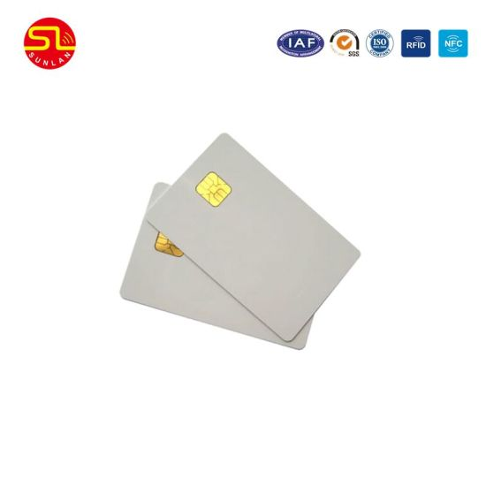 China glossy white pvc blank card with wholesale price china card glossy white pvc blank card with wholesale price reheart
