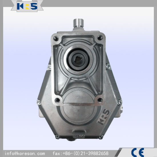 Gearbox Km6106h0 for Tractor Application China Standard