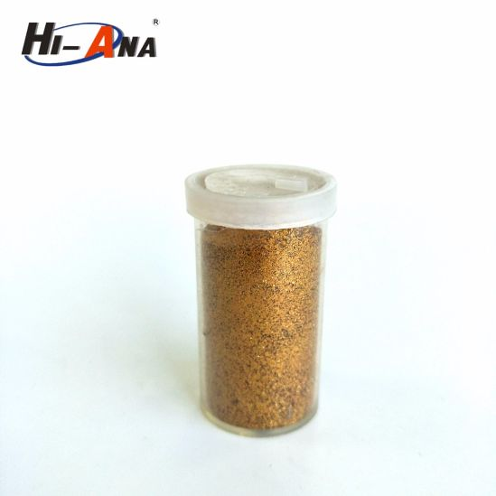 Global Brands 10 Year Hot Selling Granite Glitter pictures & photos