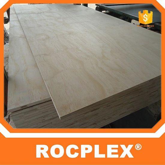 China Hardwood Plywood, Marine Plywood Lowes, Plywood Box