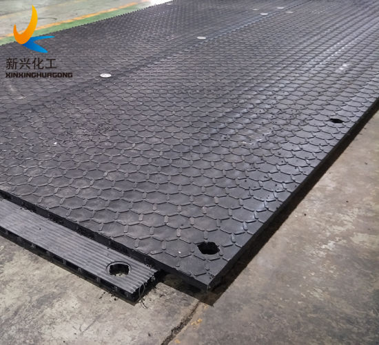 Ground Protection Mat, Outdoor Ground Cover Mats