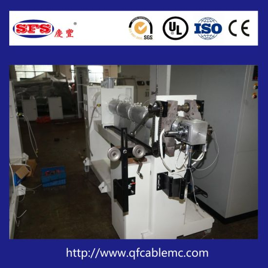 Terrific China Construction Wiring Building Wire Cable Extruding Machines Wiring Digital Resources Operbouhousnl