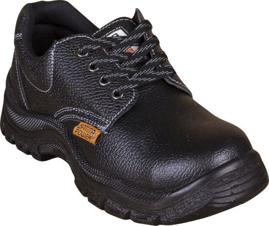 China Factory Wholesale Best Quality Men Waterproof Work Safety