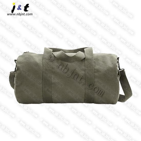 2019 New Design Wholesale Garment Bag Duffle Weekend Business Travel Sport Outdoor Football Basketball Tennis Gym Sports Bag