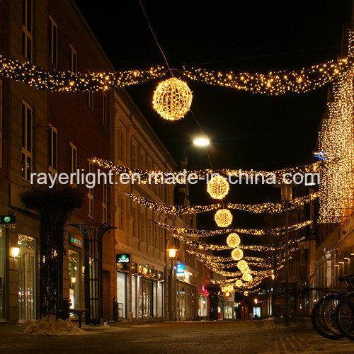 Diwali Home Decoration Lights: China Beautiful LED Motif Lights LED Animal Lights Diwali