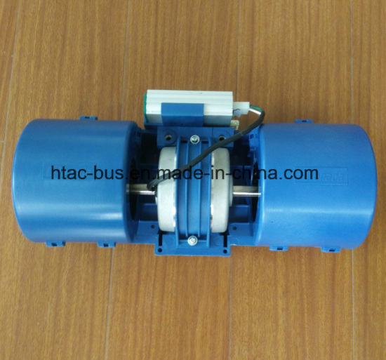 Bus Air Condtioner Hispacold 5300068 Brushless Evaporator Blower 24V pictures & photos