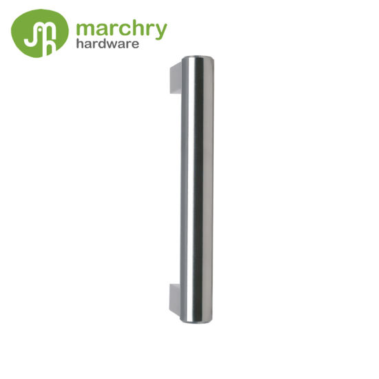 Best Selling Wholesale Alibaba Stainless Steel Furniture Cabinet Modern Hot Kitchen Handles