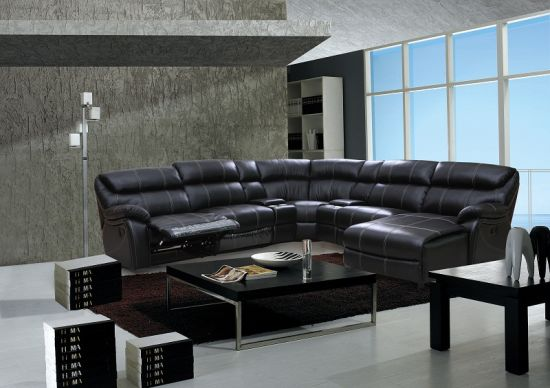 Groovy China Very Big Sectional Sofa Sets Recliner Corner Sofa Gmtry Best Dining Table And Chair Ideas Images Gmtryco