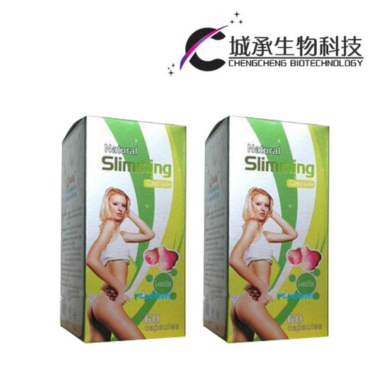 100% Natural Herbal Competitive Price Slimming & Weight Loss Capsule pictures & photos