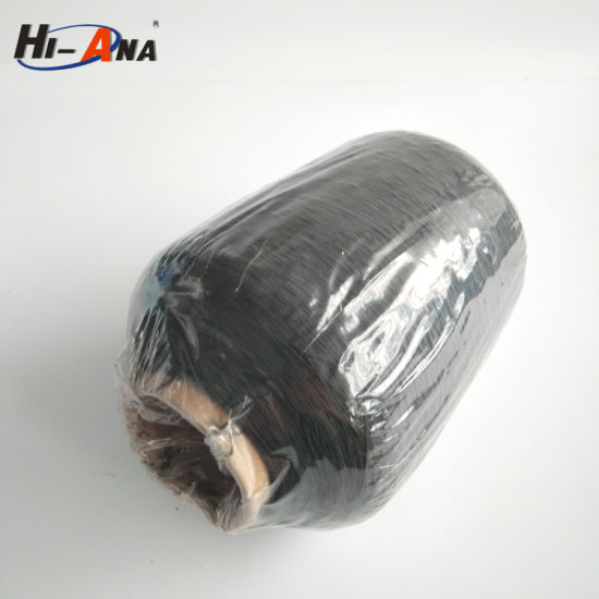 Hi-Ana Thread2 Within 2 Houes Replied Top Quality Elastic Thread pictures & photos