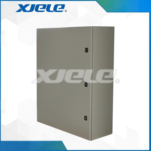 China Price Of Power Metal Sheet Waterproof Panel Board Electrical