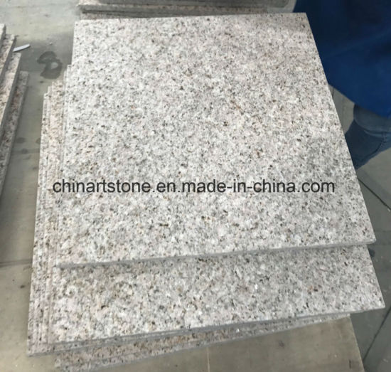 Chinese Granite Tile for Square Floor pictures & photos