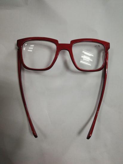 Fashion Tr Reading Glasses Function Reading Kr3178