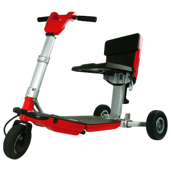china electric scooter imoving scooter portable compact. Black Bedroom Furniture Sets. Home Design Ideas