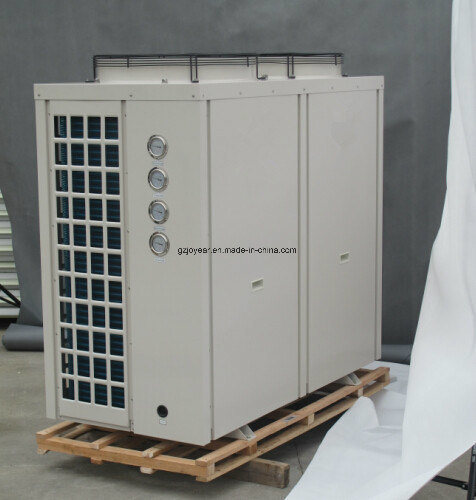 China Air to Water Heat Pump Water Heater with Ce Approved, Long