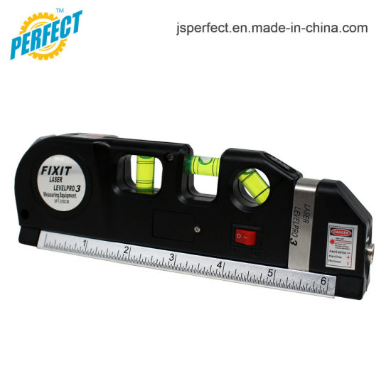 china excellent accurate oem digital laser level meter length tools ...